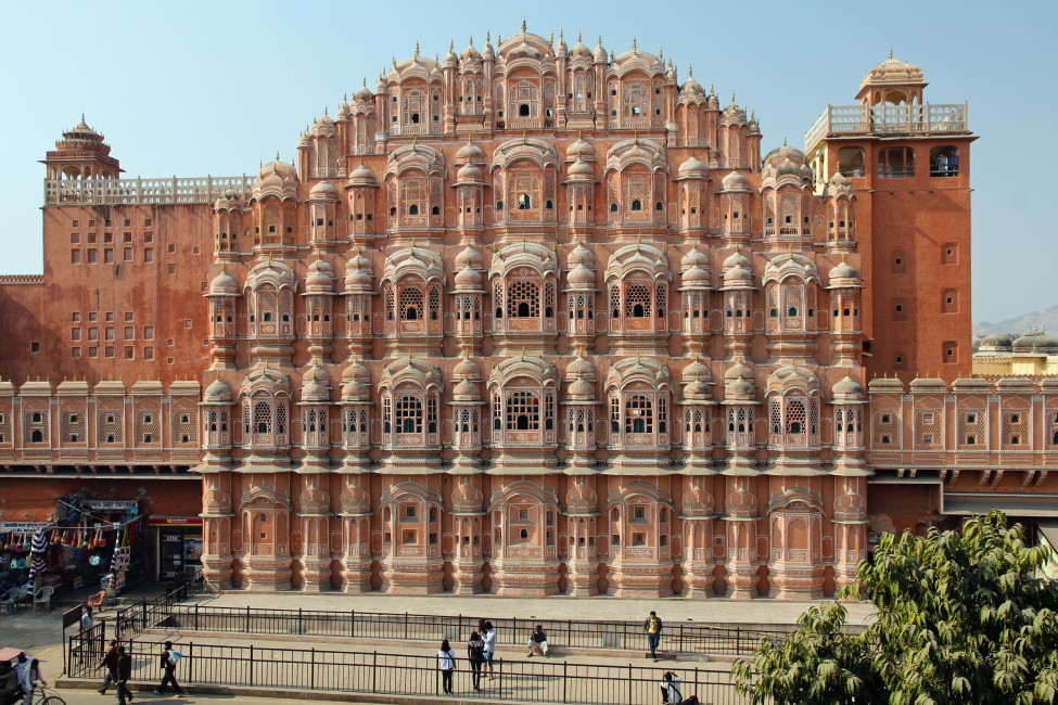 Famous Architecture Buildings In India mariusztravel-photos214